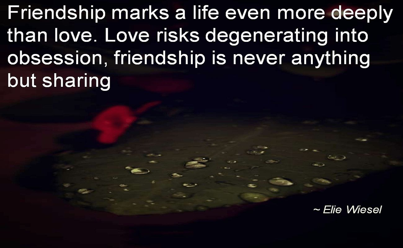 Popular Quotes About Friendship Fun Square